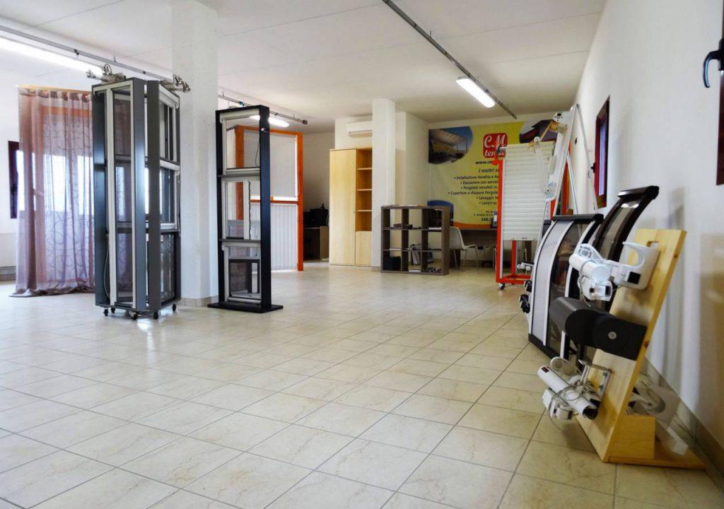 Tende da sole a Verona e provincia   Vendita e installazione Tende da sole a Verona e provincia