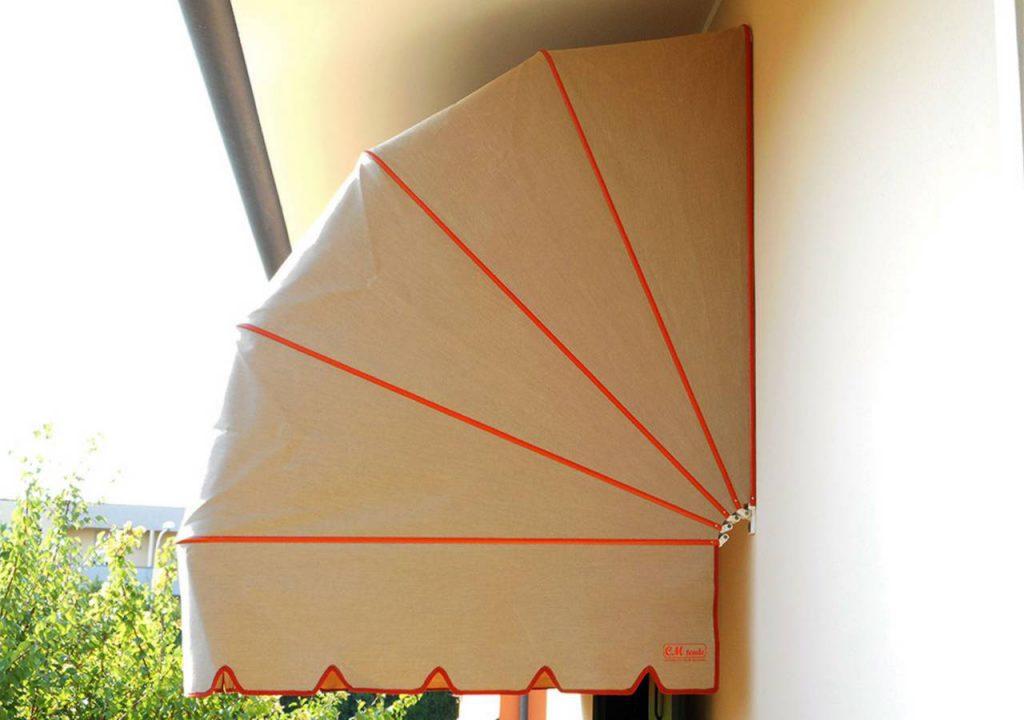 Tende da sole a cappottina Verona | Installazione Tende da sole a cappottina Verona