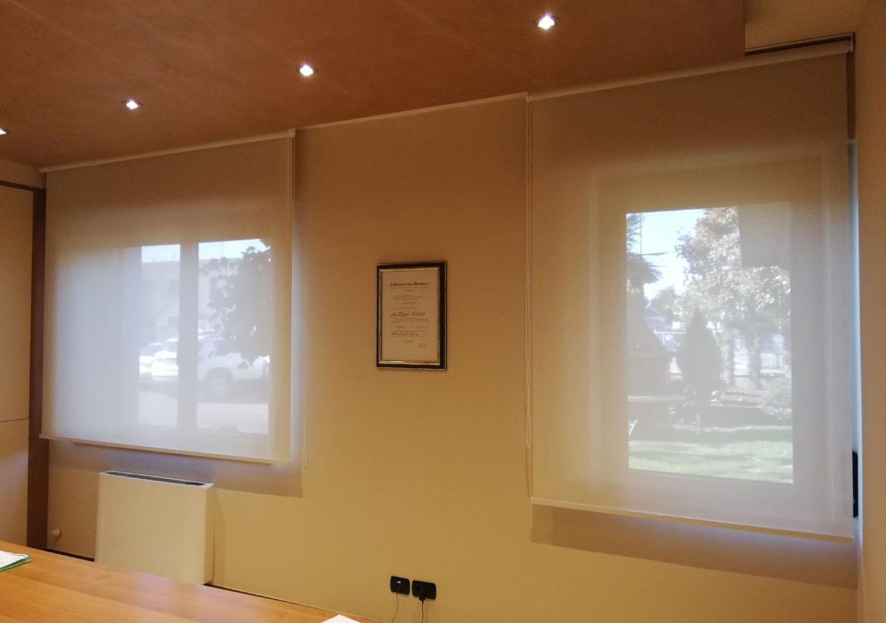 Tende d'arredamento a Verona | Vendita e installazione Tende d'arredamento Verona